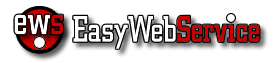 EasyWebService.eu - The web become easy!